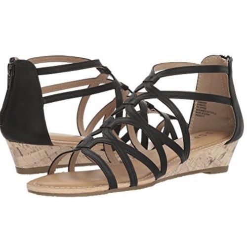 Esprit Candies Women's Sandals