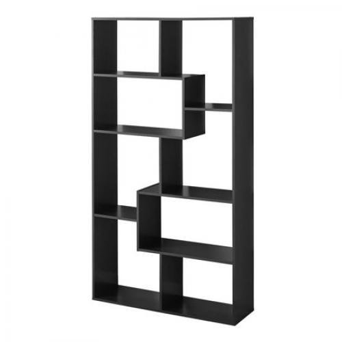 8 Cube Bookcase