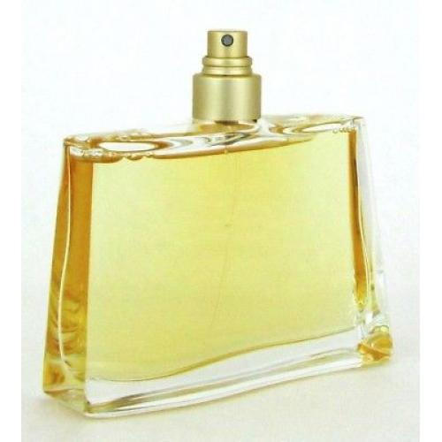 9bef60260 Jungle by Kenzo perfume for women EDP 3.3 / 3.4 oz New Tester / TradePongo