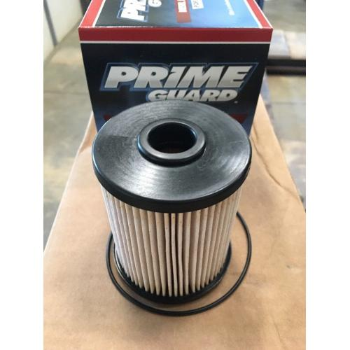 Fuel Filter Prime Guard Pdf56097 Crossover 33585xe