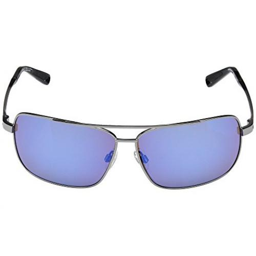 4d1c48c7921aa Spy Optic Leo Sunglasses   TradePongo