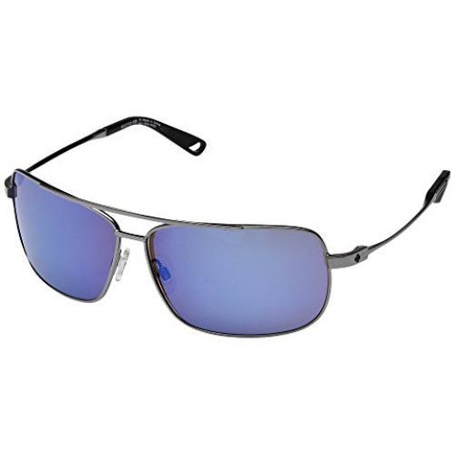 abc8f690177d9 Spy Optic Leo Sunglasses   TradePongo