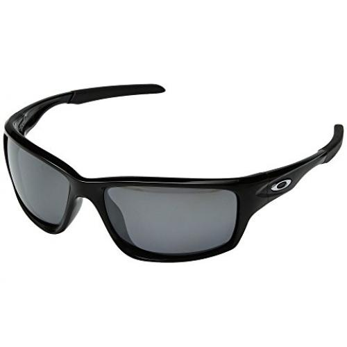 bf0e4d8951 Oakley Canteen Sunglasses   TradePongo