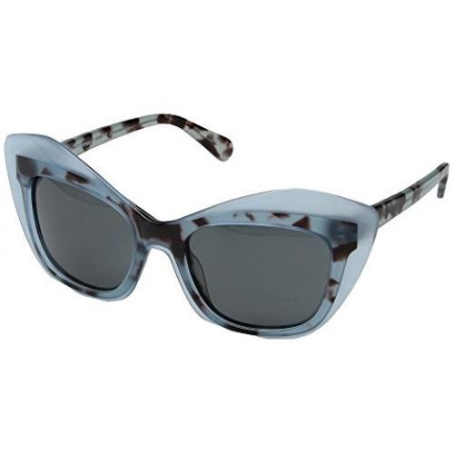 1e48c845df 70% off Diane von Furstenberg Sussi sunglasses   TradePongo