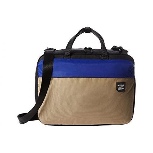 4ec63052198c 70 Off Herschel Supply Co Britannia Laptop Bag Backpack Tradepongo