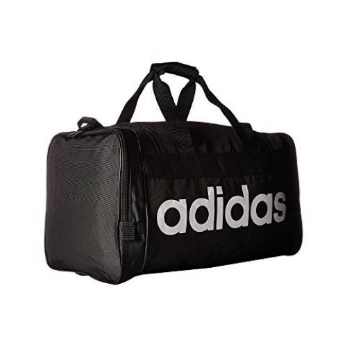 bd4279523560d3 Adidas Santiago Duffel Bag / TradePongo