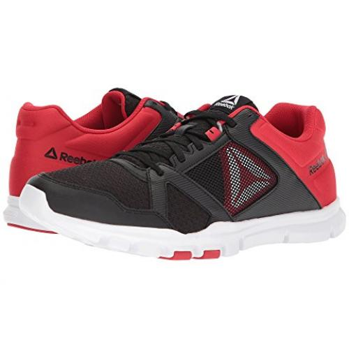 2f41b1d15ae Reebok YourFlex Train 10 MT   TradePongo