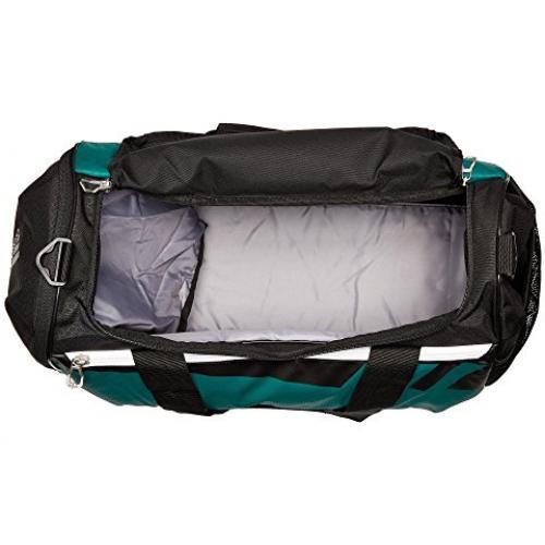 2c63ac7ba0 Adidas Team Issue Small Duffel Bag   TradePongo